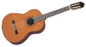 Acoustic guitar lessons Peregian Beach